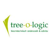 Tree-O-Logic