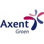 Axent Groen
