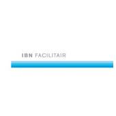 IBN Facilitair