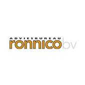 Ronnico