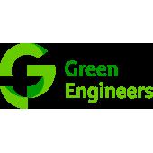 Greenengineers-170x73