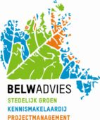 BELW Advies